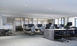 Ankara Ofis Mobilyaları