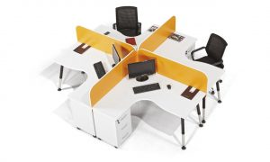 Ankara Office Furnitures