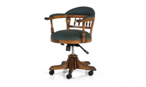 Working Chairs