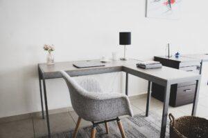 Office Furniture Algeria